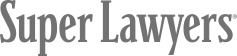 ONDA Family Law Voted Super Lawyer by Thomson Reuters