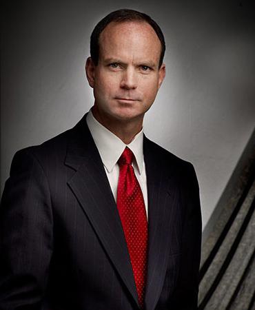 Jeffrey O. Anderson