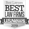 ONDA Family Law Lawyers Rated Best Law Firm by US News in 2019