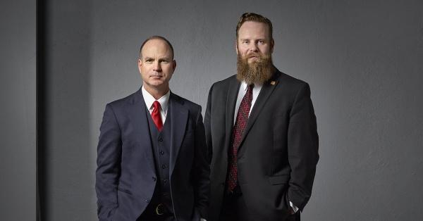 Best Lawyers in Dallas - ONDA Family Law