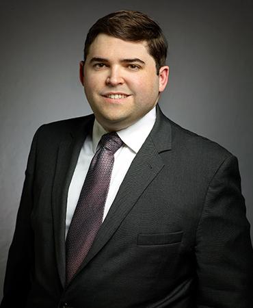 John J. Kappel